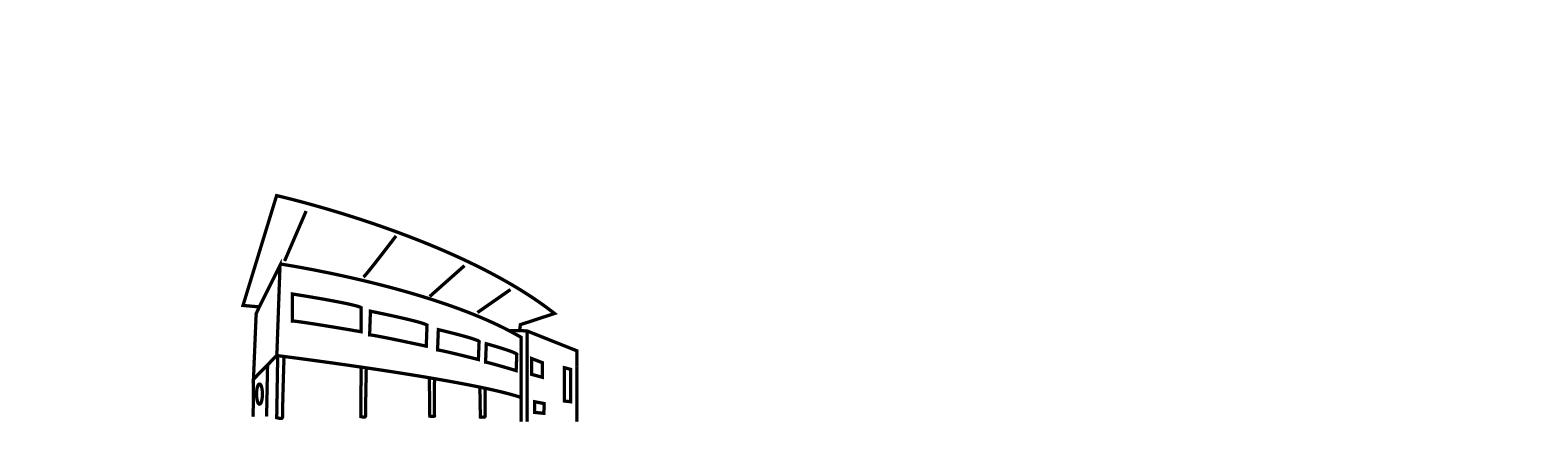 Filmkurs Burbach